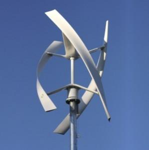 rim of the world wind turbine