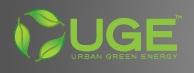 Urban Green Energy