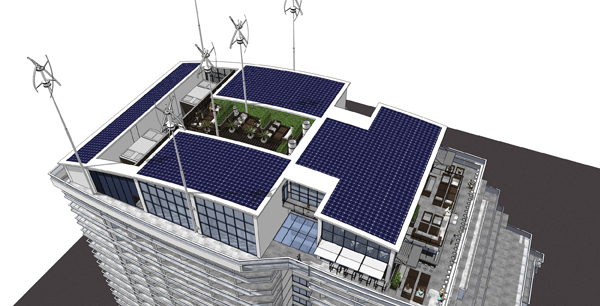 Vertical Wind Turbine Design Plans Hilton Uge Wind Turbine Plan