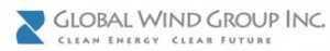global wind group