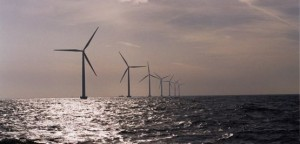 Image credit Offshore Wind Development Coalition